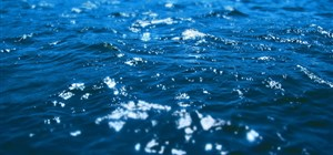 Wet Scrubbers: The Importance of Proper Use and Maintenance